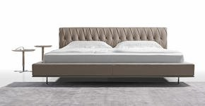 Mcqueen-Night-Bed-By-Naustro-Italia-Premium-Collection_Fci-London_Treniq_0