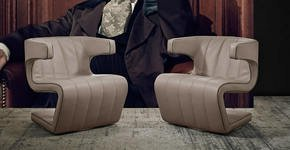 Dean-Armchair-By-Naustro-Italia-Premium-Collection_Fci-London_Treniq_0