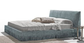 Marilyn-Night-Bed-By-Naustro-Italia-Premium-Collection_Fci-London_Treniq_0