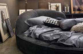 Jazz-Night-Bed-By-Naustro-Italia-Premium-Collection_Fci-London_Treniq_0