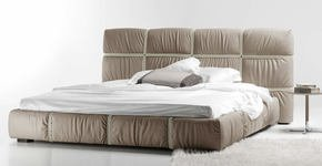 Crossover-Night-Bed-By-Naustro-Italia-Premium-Collection_Fci-London_Treniq_0