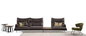 Wolf-Sofa-By-Naustro-Italia-Premium-Collection_Fci-London_Treniq_0