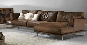 Vessel-Sofa-By-Naustro-Italia-Premium-Collection_Fci-London_Treniq_0