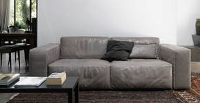Oxer-Sofa-By-Naustro-Italia-Premium-Collection_Fci-London_Treniq_0