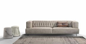 Mcqueen-Sofa-By-Naustro-Italia-Premium-Collection_Fci-London_Treniq_0