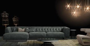 Marlon-Sofa-By-Naustro-Italia-Premium-Collection_Fci-London_Treniq_0