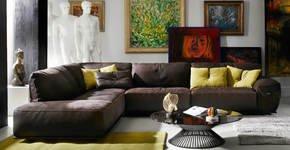 Limousine-Sofa-By-Naustro-Italia-Premium-Collection_Fci-London_Treniq_0