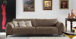 Kong-Sofa-By-Naustro-Italia-Premium-Collection_Fci-London_Treniq_0