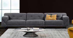 Grant-Sofa-By-Naustro-Italia-Premium-Collection_Fci-London_Treniq_0