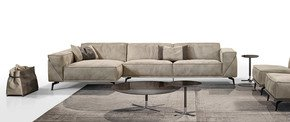 Edwin-Sofa-By-Naustro-Italia-Premium-Collection_Fci-London_Treniq_0