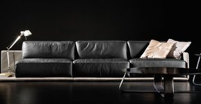 Border-Sofa-By-Naustro-Italia-Premium-Collection_Fci-London_Treniq_0