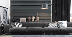 Brandy-Sofa-By-Naustro-Italia-Premium-Collection_Fci-London_Treniq_0