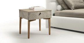K07-Bedside-Table-By-Naustro-Italia-Premium-Collection_Fci-London_Treniq_0