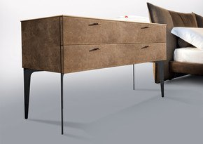 K08-Bedside-Table-By-Naustro-Italia-Premium-Collection_Fci-London_Treniq_0