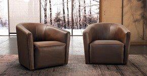 Sharon-Armchair-By-Naustro-Italia-Premium-Collection_Fci-London_Treniq_0