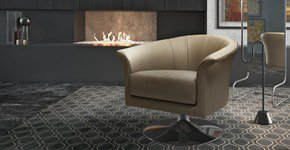 Oyster-Armchair-By-Naustro-Italia-Premium-Collection_Fci-London_Treniq_0