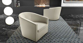 Pretty-Armchair-By-Naustro-Italia-Premium-Collection_Fci-London_Treniq_0