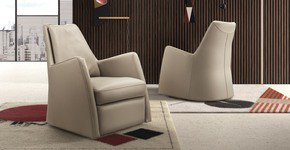 Kate-Armchair-By-Naustro-Italia-Premium-Collection_Fci-London_Treniq_0