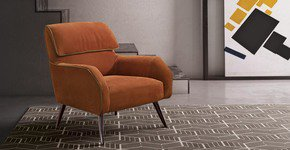 Giselle-Armchair-By-Naustro-Italia-Premium-Collection_Fci-London_Treniq_0