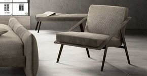 Evelyn-Armchair-By-Naustro-Italia-Premium-Collection_Fci-London_Treniq_0