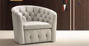Ginger-Armchair-By-Naustro-Italia-Premium-Collection_Fci-London_Treniq_0