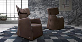 Club-Armchair-By-Naustro-Italia-Premium-Collection_Fci-London_Treniq_0