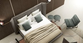 Wind-Night-Bed-By-Naustro-Italia-Premium-Collection_Fci-London_Treniq_0