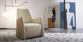 Carrie-Armchair-By-Naustro-Italia-Premium-Collection_Fci-London_Treniq_0