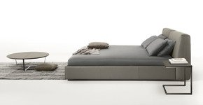 Twist-Night-Bed-By-Naustro-Italia-Premium-Collection_Fci-London_Treniq_0