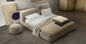 Sound-Night-Bed-By-Naustro-Italia-Premium-Collection_Fci-London_Treniq_0