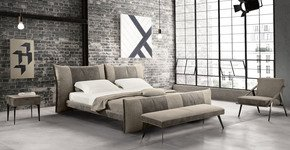 Pepper-Night-Bed-By-Naustro-Italia-Premium-Collection_Fci-London_Treniq_0