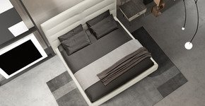 Sayonara-Night-Bed-By-Naustro-Italia-Premium-Collection_Fci-London_Treniq_0