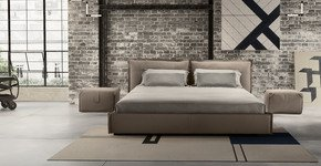 Edge-Night-Bed-By-Naustro-Italia-Premium-Collection_Fci-London_Treniq_0