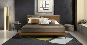 Clio-Night-Bed-By-Naustro-Italia-Premium-Collection_Fci-London_Treniq_0