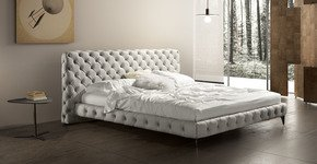 Aston-Night-Bed-By-Naustro-Italia-Premium-Collection_Fci-London_Treniq_0