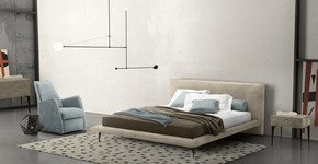 Alfred-Night-Bed-By-Naustro-Italia-Premium-Collection_Fci-London_Treniq_0