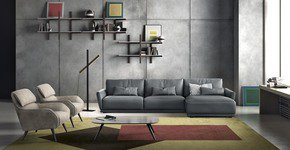 Victor-Sofa-By-Naustro-Italia-Premium-Collection_Fci-London_Treniq_0
