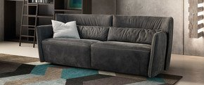 Tulip-Sofa-By-Naustro-Italia-Premium-Collection_Fci-London_Treniq_0