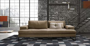 Sunset-Sofa-By-Naustro-Italia-Premium-Collection_Fci-London_Treniq_0