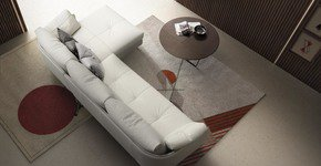 Swing-Sofa-By-Naustro-Italia-Premium-Collection_Fci-London_Treniq_0