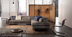 Sound-Sofa-By-Naustro-Italia-Premium-Collection_Fci-London_Treniq_0