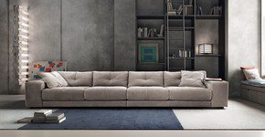 Soleado-Sofa-By-Naustro-Italia-Premium-Collection_Fci-London_Treniq_0