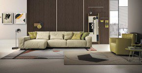 Soho-Sofa-By-Naustro-Italia-Premium-Collection_Fci-London_Treniq_0