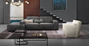 Sacai-Sofa-By-Naustro-Italia-Premium-Collection_Fci-London_Treniq_0