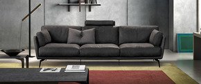 Ralph-Sofa-By-Naustro-Italia-Premium-Collection_Fci-London_Treniq_0