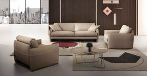 Mood-Sofa-By-Naustro-Italia-Premium-Collection_Fci-London_Treniq_0