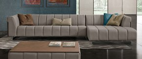 Nautilus-Sofa-By-Naustro-Italia-Premium-Collection_Fci-London_Treniq_0