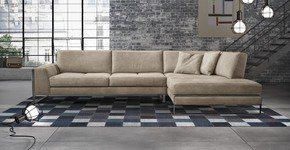 Laguna-Sofa-By-Naustro-Italia-Premium-Collection_Fci-London_Treniq_0