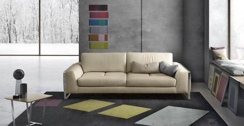 Laguna Sofa By Naustro Italia Premium Collection Fci London Treniq 1 1529320858878