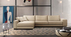 Bond-Sofa-By-Naustro-Italia-Premium-Collection_Fci-London_Treniq_0